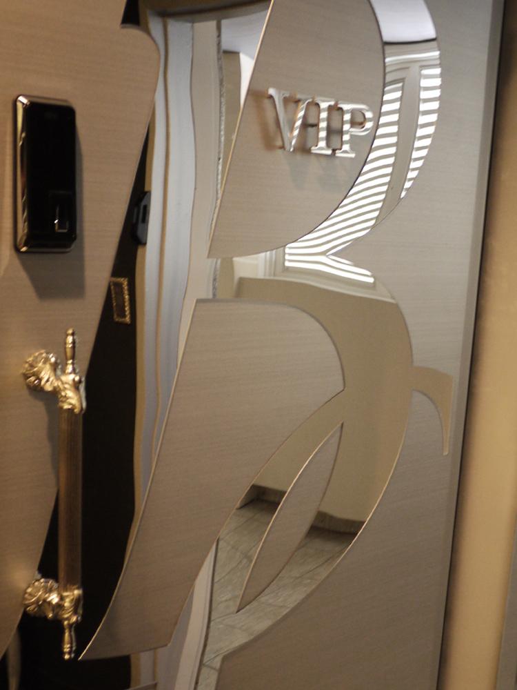 VIP BC